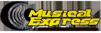 Tienda de Instrumentos Musicales Lima Perú
