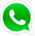 whatsapp-web-musica-express