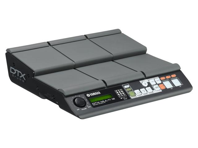 dtxm12-pad-bateria-electronica-y-yamaha
