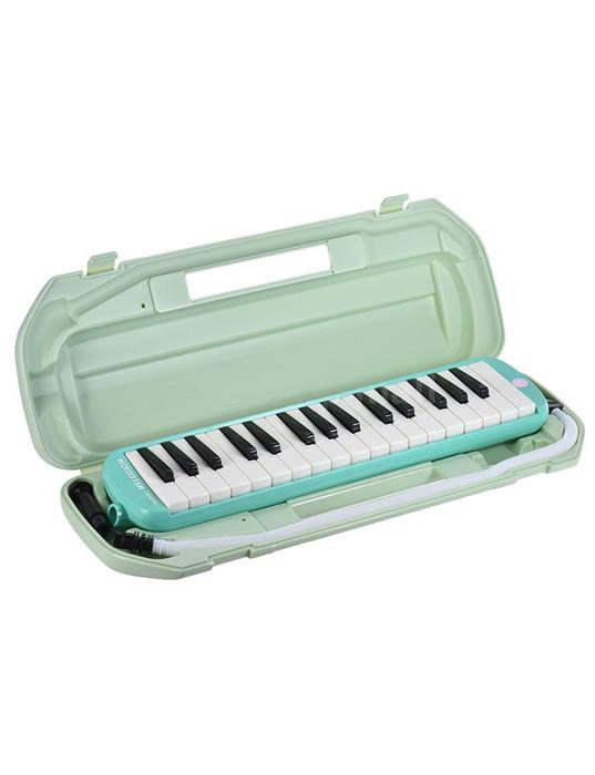 Melodicas Suzuki TIENDA MUSICAL PERU